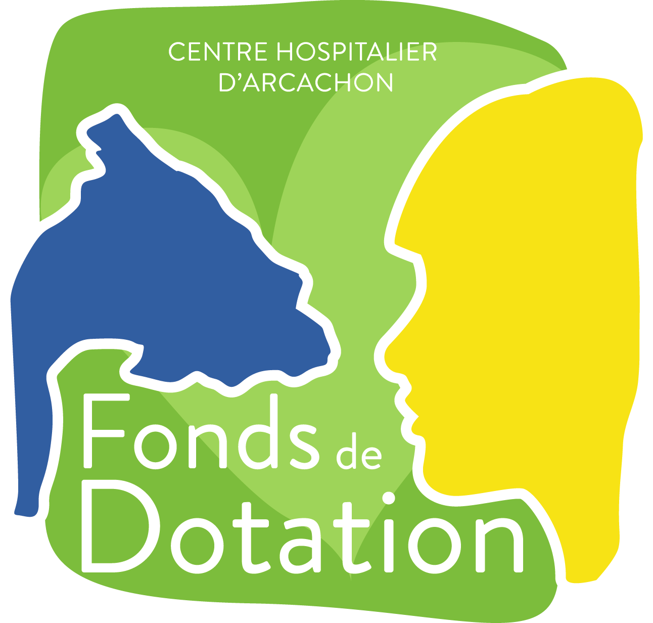 Fonds de Dotation